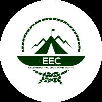 EEC THAILAND (Environmental Education Centre)